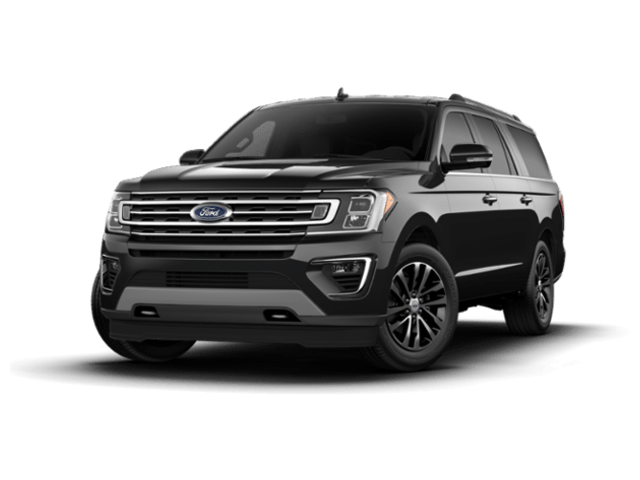 New 2019 Ford Expedition Max Limited Limited 4x4 1FMJK2AT5KEA02797 for sale in Yuma, AZ